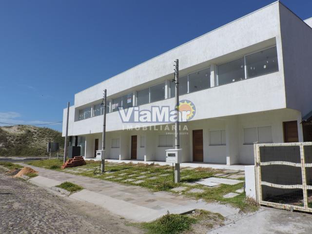 Duplex - Geminada Código 10291 a Venda no bairro Centro na cidade de Tramandaí