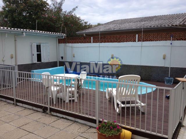 Casa Código 10297 a Venda no bairro ZONA NOVA na cidade de Tramandaí