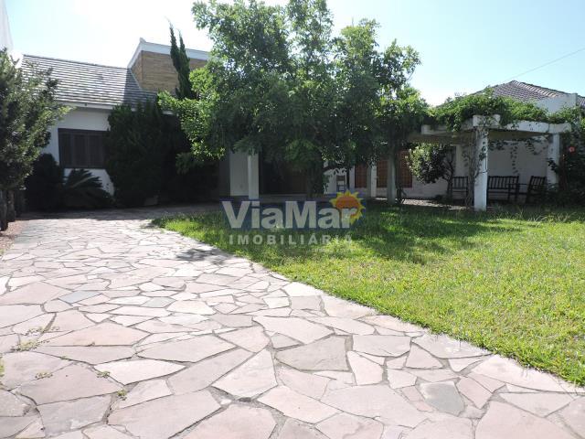 Casa Código 10305 a Venda no bairro ZONA NOVA na cidade de Tramandaí