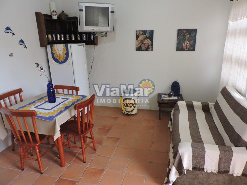 Apartamento Código 10312 a Venda  no bairro Centro na cidade de Tramandaí