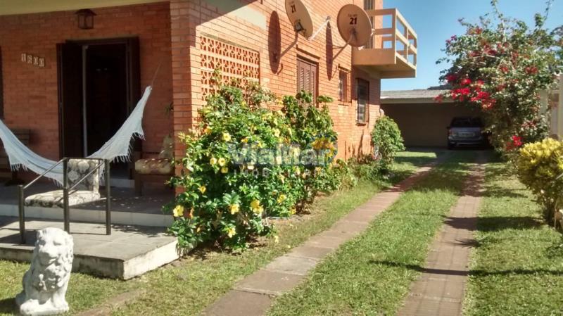 Casa Código 10326 a Venda  no bairro ZONA NOVA na cidade de Tramandaí