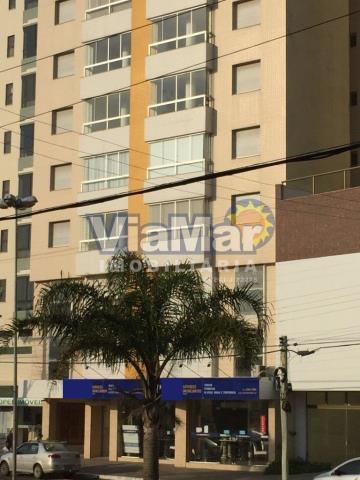 Apartamento Código 10331 a Venda no bairro Centro na cidade de Tramandaí