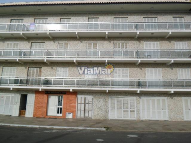 Apartamento Código 10344 a Venda no bairro Centro na cidade de Tramandaí