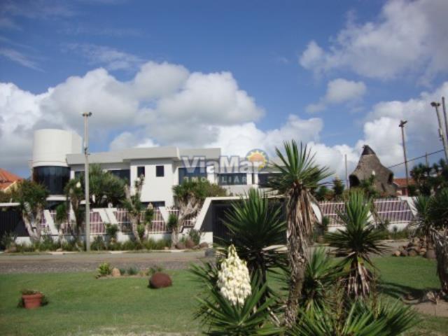 Casa Código 10353 a Venda no bairro PRAIA NOIVA DO MAR na cidade de Xangri-Lá