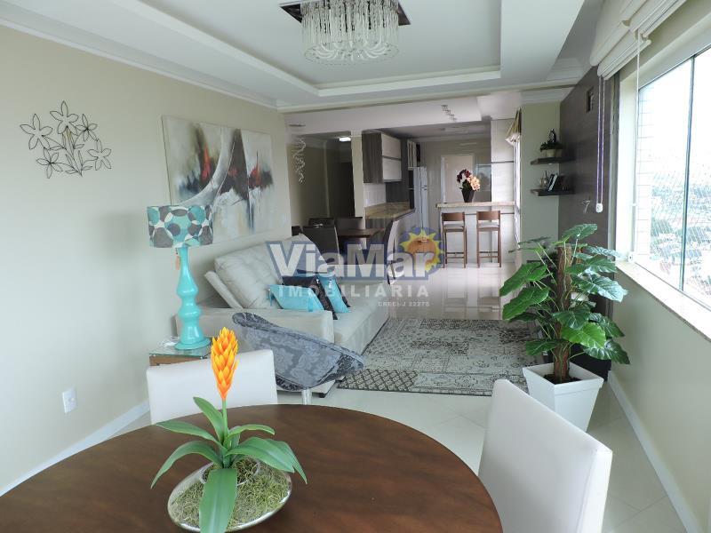 Apartamento Código 10367 a Venda no bairro Centro na cidade de Tramandaí