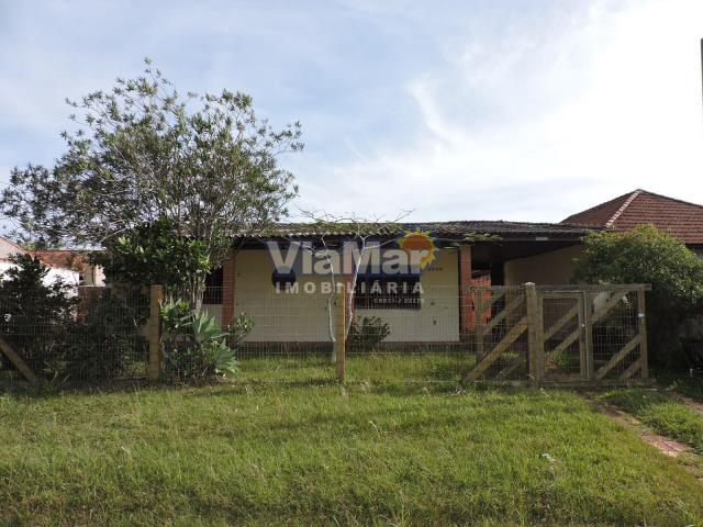 Casa Código 10380 a Venda no bairro Centro na cidade de Tramandaí