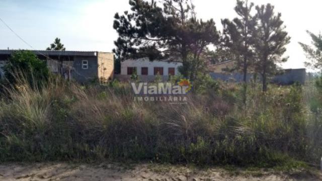 Terreno Código 10401 a Venda no bairro Nova Tramandaí na cidade de Tramandaí