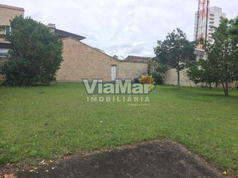 Terreno Código 10424 a Venda no bairro Centro na cidade de Tramandaí