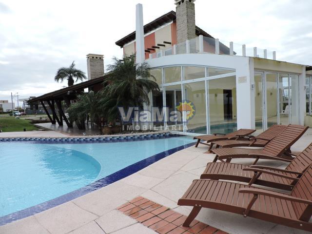 Casa Código 10435 a Venda no bairro Atlântida Sul (Distrito) na cidade de Osório