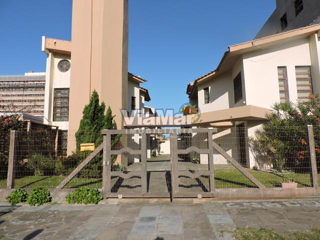 Duplex - Geminada Código 10444 a Venda no bairro Centro na cidade de Tramandaí