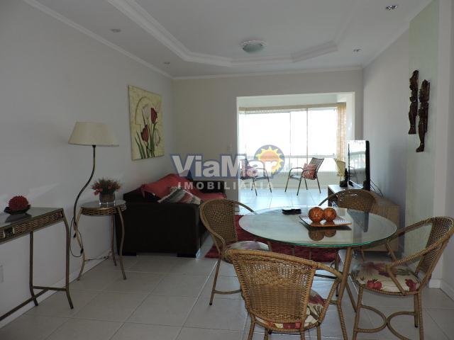 Apartamento Código 10469 a Venda no bairro Centro na cidade de Tramandaí