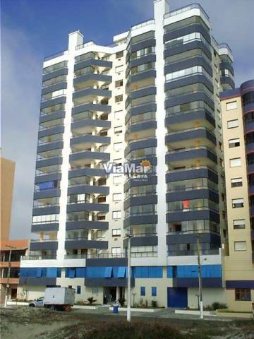 Apartamento Código 10480 a Venda no bairro Centro na cidade de Tramandaí