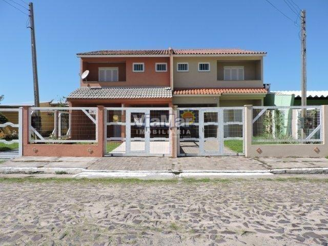 Duplex - Geminada Código 10488 a Venda no bairro Centro na cidade de Tramandaí