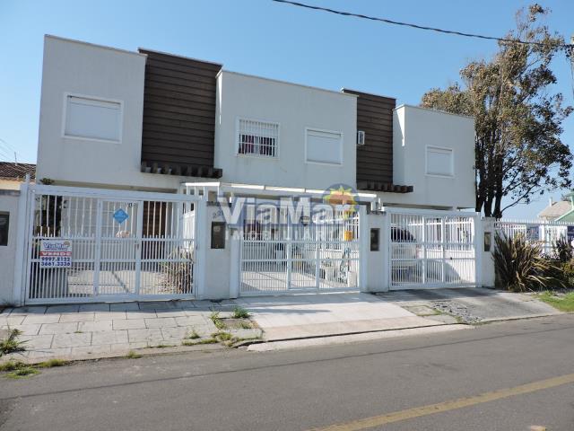 Duplex - Geminada Código 10491 a Venda no bairro S Jose na cidade de Tramandaí
