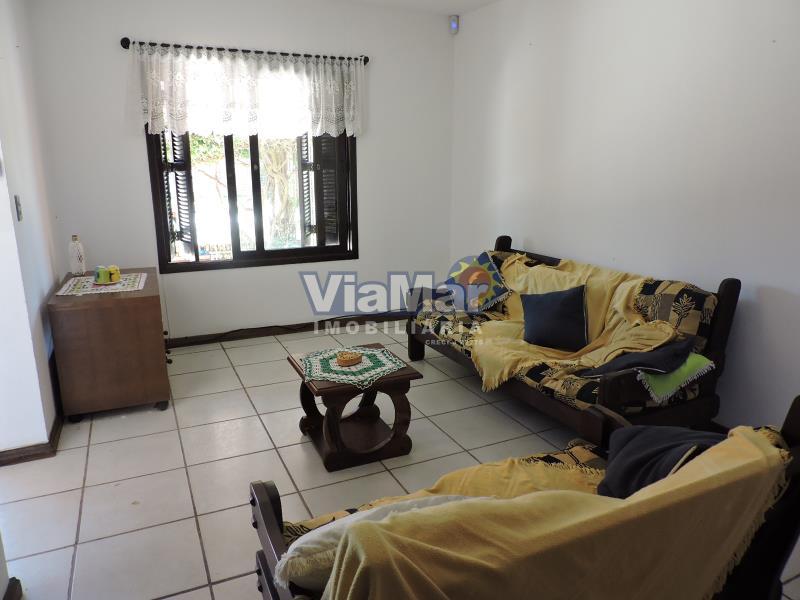 Duplex - Geminada Código 10496 a Venda  no bairro Centro na cidade de Tramandaí