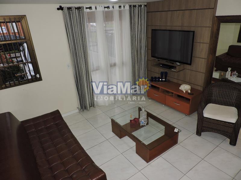 Duplex - Geminada Código 10507 a Venda no bairro Centro na cidade de Tramandaí