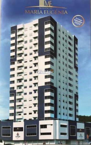 Apartamento Código 10522 a Venda no bairro Centro na cidade de Tramandaí