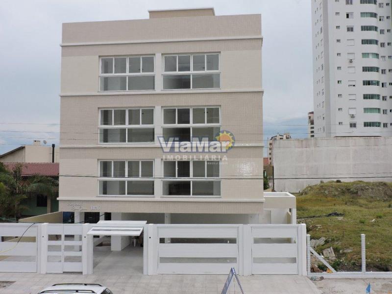 Apartamento Código 10525 a Venda no bairro Centro na cidade de Tramandaí