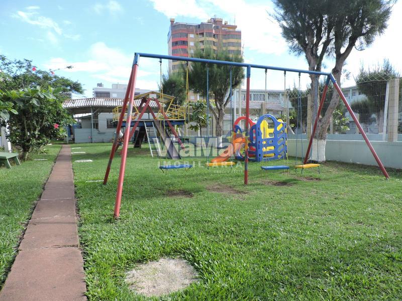 Apartamento Código 10531 a Venda no bairro Centro na cidade de Tramandaí