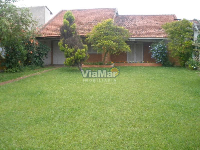 Casa Código 10533 a Venda no bairro Centro na cidade de Tramandaí