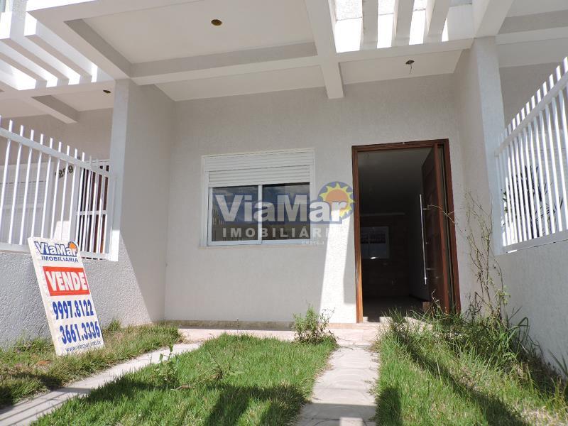 Duplex - Geminada Código 10542 a Venda no bairro Centro na cidade de Tramandaí