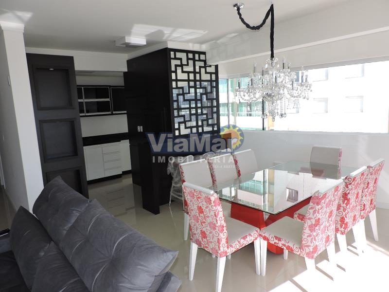 Apartamento Código 10547 a Venda no bairro Centro na cidade de Tramandaí
