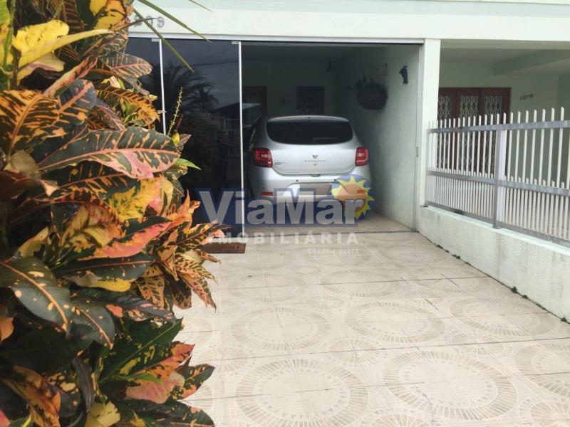 Duplex - Geminada Código 10561 a Venda  no bairro Centro na cidade de Tramandaí