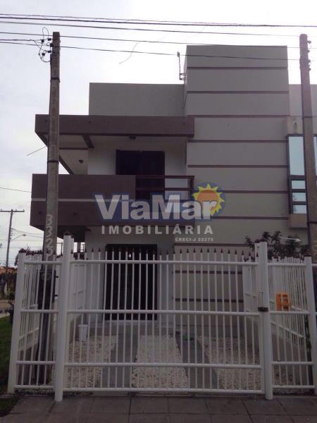 Duplex - Geminada Código 10563 a Venda  no bairro Centro na cidade de Tramandaí