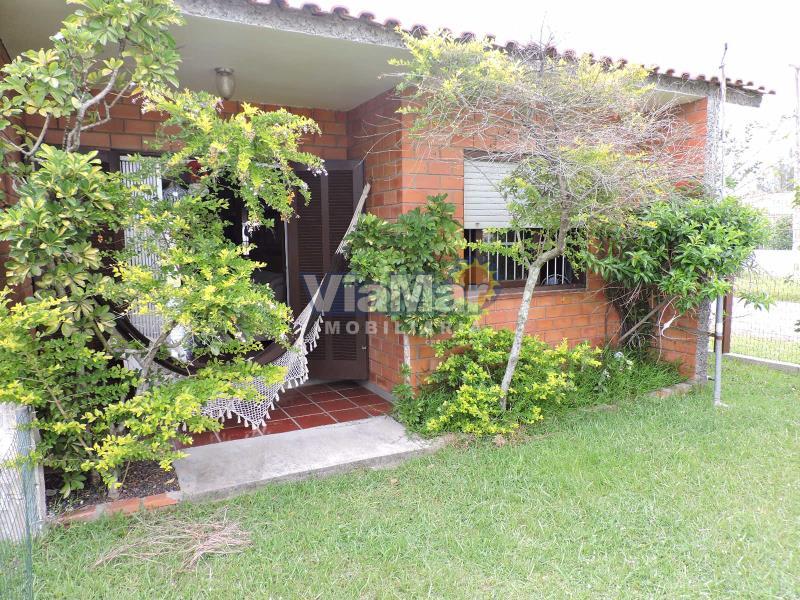 Casa Geminada Código 10617 a Venda no bairro ZONA NOVA na cidade de Tramandaí