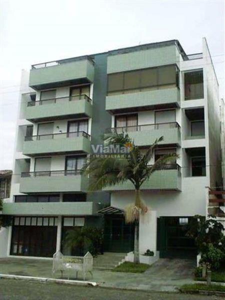 Apartamento Código 10624 a Venda no bairro Centro na cidade de Tramandaí