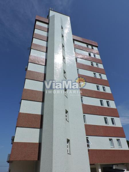 Apartamento Código 10656 a Venda no bairro S Jose na cidade de Tramandaí