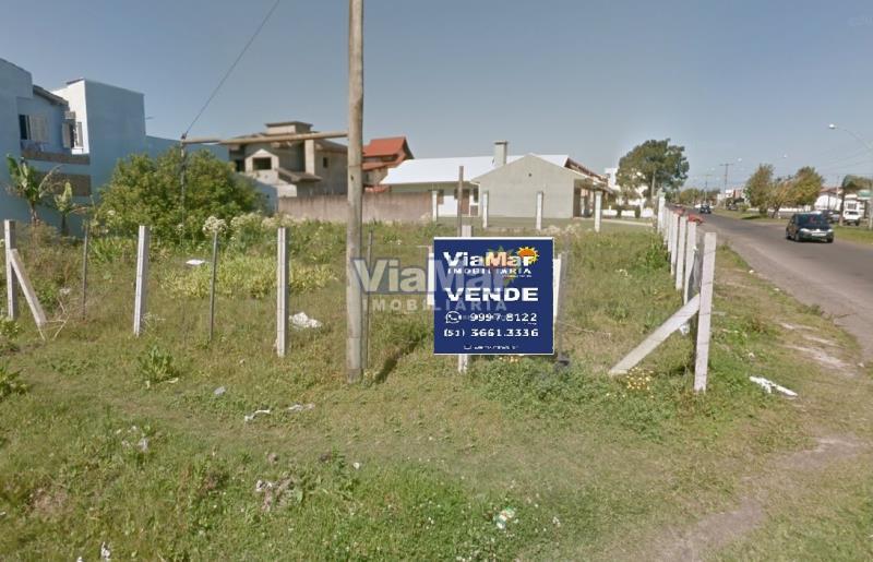 Terreno Código 10687 a Venda no bairro Centro na cidade de Tramandaí