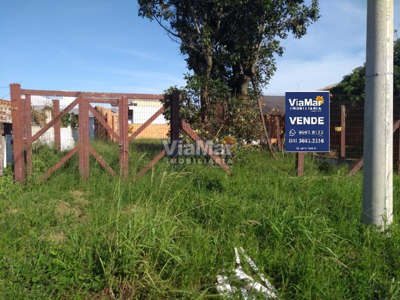 Terreno Código 10714 a Venda no bairro ZONA NOVA na cidade de Tramandaí