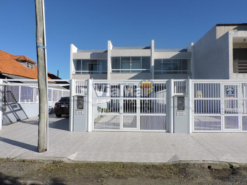 Duplex - Geminada Código 10765 a Venda no bairro Centro na cidade de Tramandaí