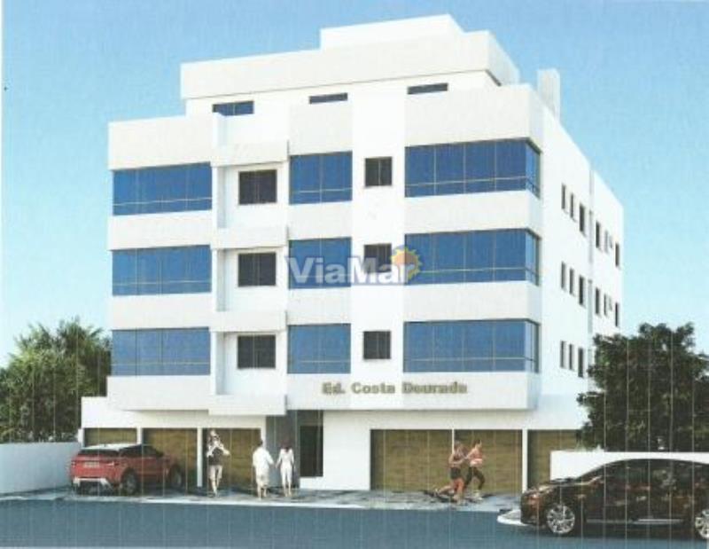 Apartamento Código 10772 a Venda no bairro Centro na cidade de Tramandaí