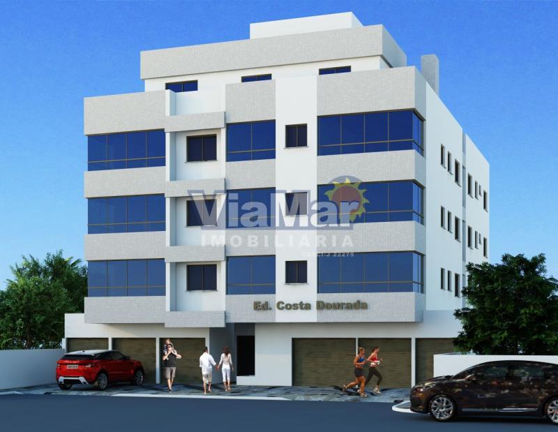 Apartamento Código 10778 a Venda no bairro Centro na cidade de Tramandaí