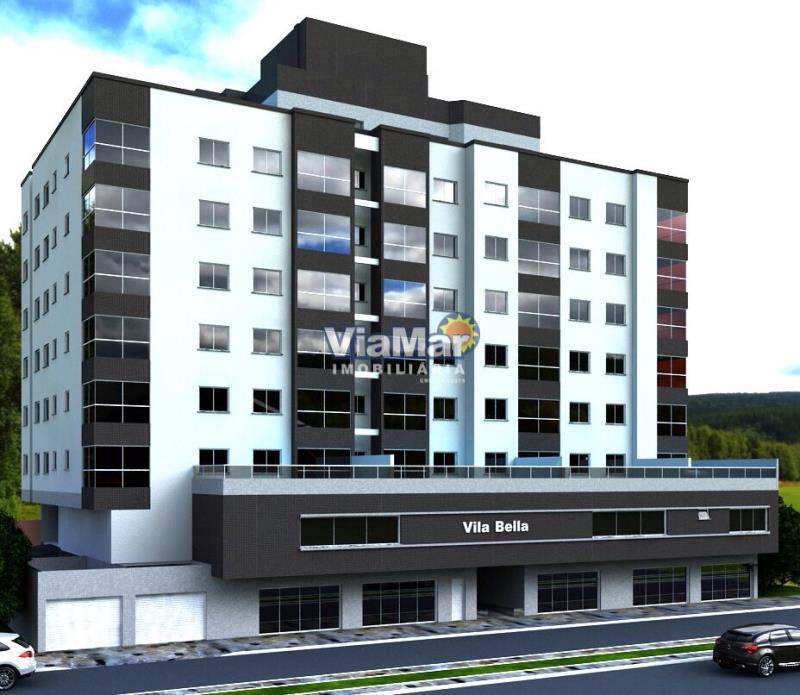 Apartamento Código 10786 a Venda no bairro Centro na cidade de Tramandaí