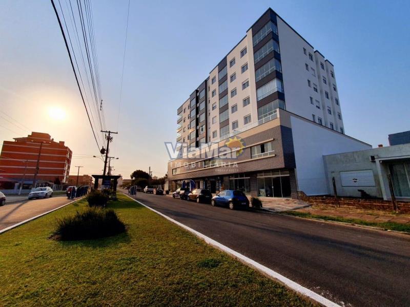 Apartamento Código 10787 a Venda no bairro Centro na cidade de Tramandaí