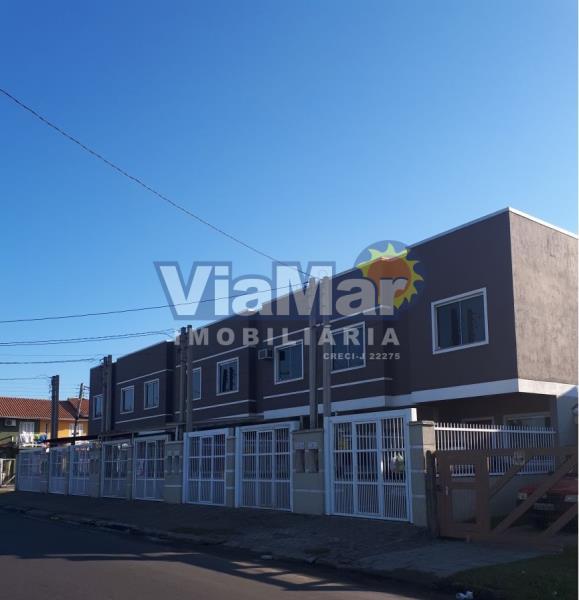 Duplex - Geminada Código 10794 a Venda no bairro Centro na cidade de Tramandaí