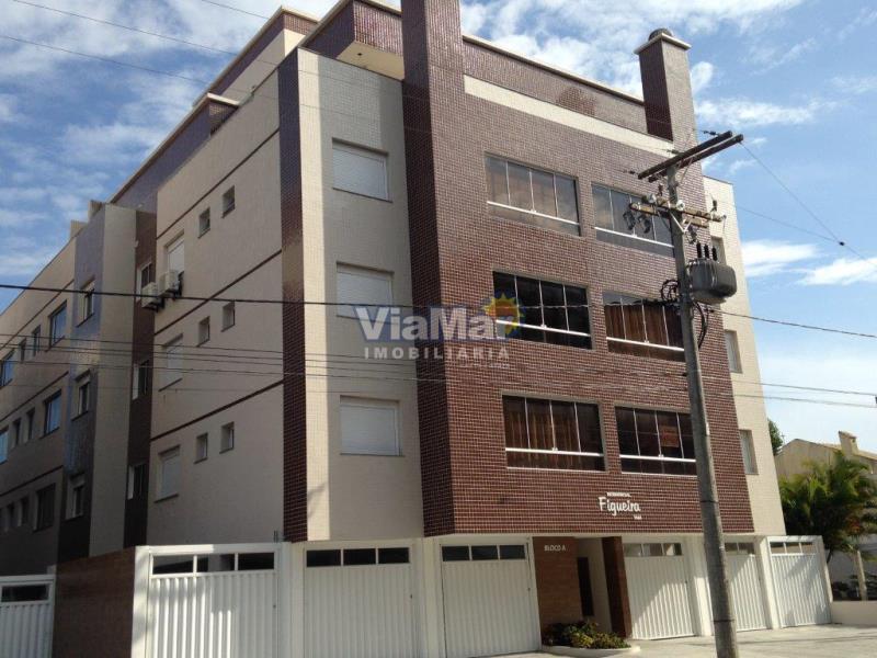 Cobertura Duplex Código 10807 a Venda no bairro Centro na cidade de Tramandaí