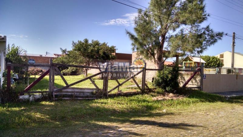 Terreno Código 10808 a Venda no bairro ZONA NOVA na cidade de Tramandaí