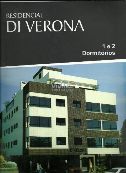 Apartamento Código 10813 a Venda no bairro Centro na cidade de Tramandaí