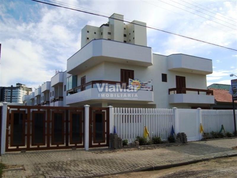 Duplex - Geminada Código 10827 a Venda no bairro Centro na cidade de Tramandaí