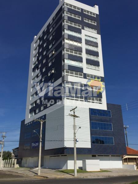 Apartamento Código 10832 a Venda no bairro Centro na cidade de Tramandaí