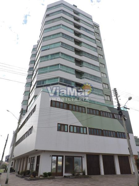 Apartamento Código 10840 a Venda no bairro Centro na cidade de Tramandaí