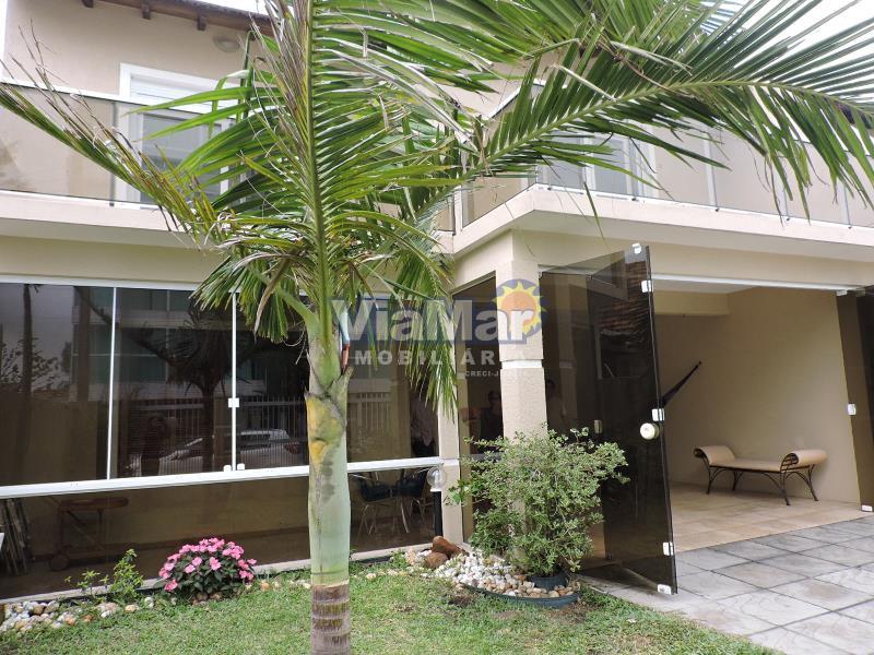 Duplex - Geminada Código 10855 a Venda no bairro Centro na cidade de Tramandaí