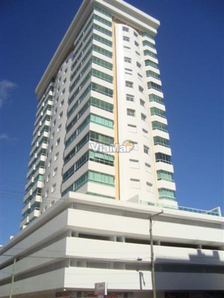 Apartamento Código 10862 a Venda no bairro Centro na cidade de Tramandaí