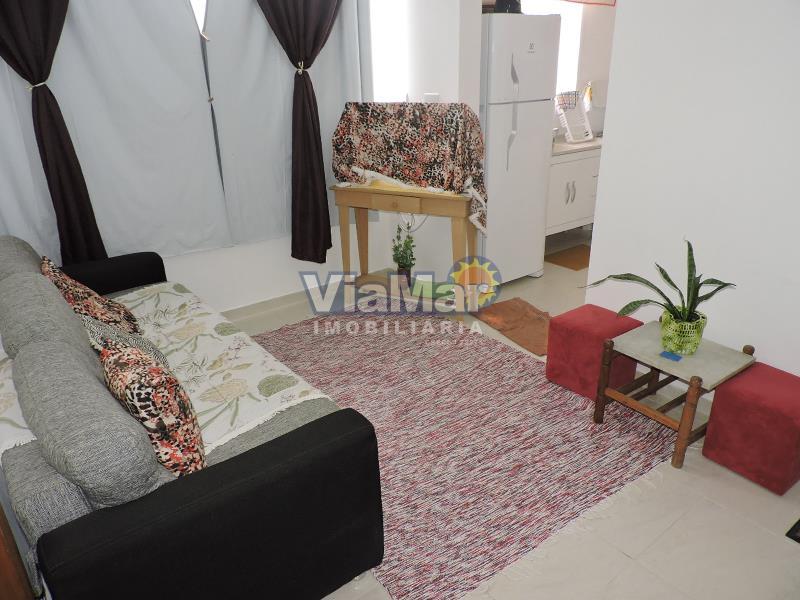 Apartamento Código 10882 a Venda no bairro Centro na cidade de Tramandaí