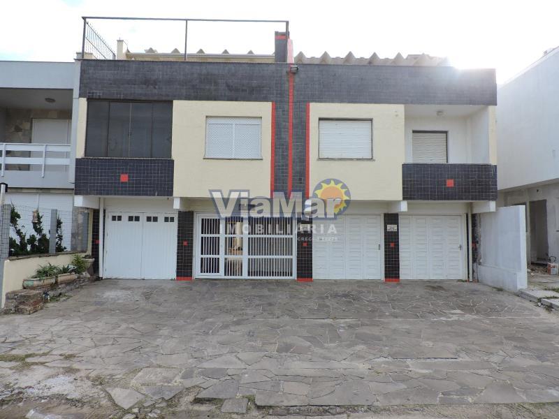Apartamento Código 10884 a Venda no bairro Centro na cidade de Tramandaí
