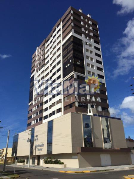 Apartamento Código 10888 a Venda no bairro Centro na cidade de Tramandaí